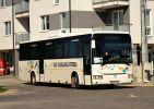 fotka 54080