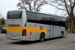 fotka 55052