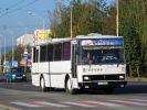 fotka 57052
