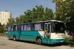fotka 60312