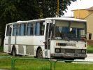 fotka 65428