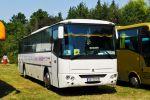 fotka 69865