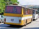 thumbnail of the photo 57794