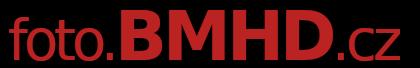 logo fotogalerie BMHD