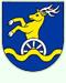 logo kraje Bratislavský kraj
